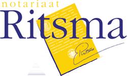 Notariaat Ritsma